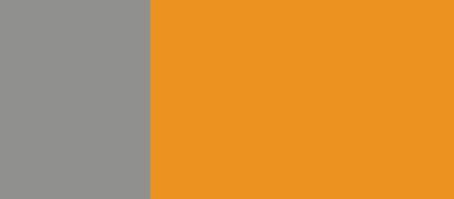 Gabriel Iglesias at Vivint Smart Home Arena