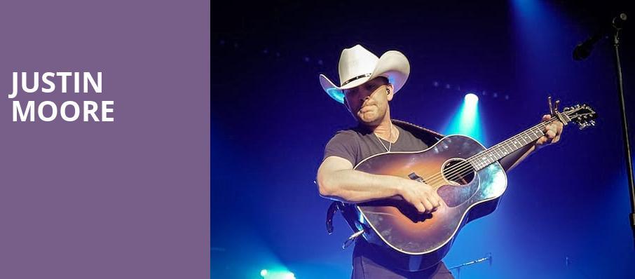 Justin moore tour dates in Australia