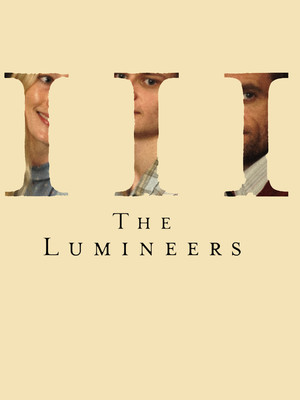 The Lumineers, Red Butte Garden, Salt Lake City