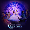 Rodgers and Hammersteins Cinderella The Musical, Eccles Theater, Salt Lake City
