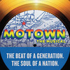 Motown The Musical, Capitol Theatre, Salt Lake City